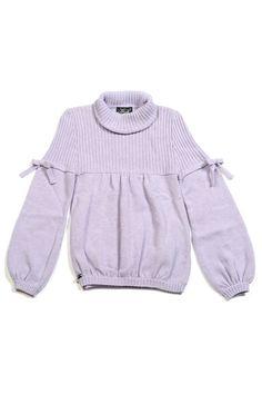 #datch  #datch1956  #moda  #fashion  #streetwear  #shopping  #cool  #amazing  #kids #child #children #childrenfashion Streetwear, Fall Winter, Rompers, Cool Stuff, Children, Shopping, Dresses, Fashion, Street Outfit