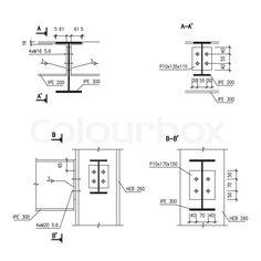 Detallesconstructivos construction details cad blocks construction building sciox Choice Image