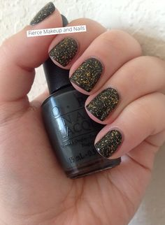 Guest Post: Nory from Fierce Makeup and Nails | Amandalandish
