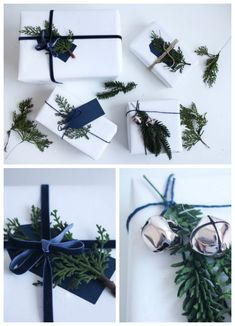 Beautiful DIY gift w