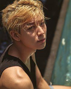 Bobby, Ikon Songs, Ikon Member, Ikon Wallpaper, Fandom, Tips & Tricks, Hanbin, Without Makeup, Man Crush