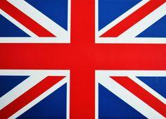 Gu of England Tour. Befindet sich die finden Sie in unserem gu Englands: Orte zu besuchen, Gastronom, Parteien... #England #guGuTourEngland #EnglandInformationenEnglandguvonEngland