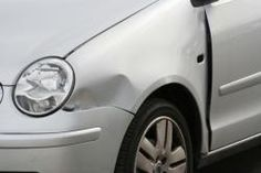 Have you recently been involved in an auto accident and suffered serious injuries due to the negligent actions of another driver? Get in touch with an auto accident attorney at The Brumer Law Firm who will make sure you receive the compensation you need to pay for medical expenses and lost wages.   http://www.newyorkpersonalaccidentlawyers.com/motor_vehicle_accidents.html