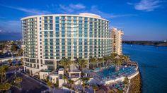 flirting games at the beach hotel disney hotel florida
