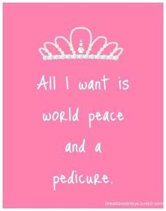 girl get inspired on pinterest inspirational quotes