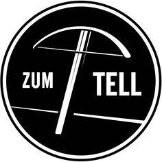 ZumTell_Logo.gif