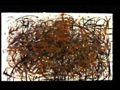"""Documentário """"Imagens do Inconsciente"""" Em Busca do Espaço Cotidiano - Fernando Diniz - YouTube"""