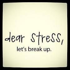 Yes lets break up