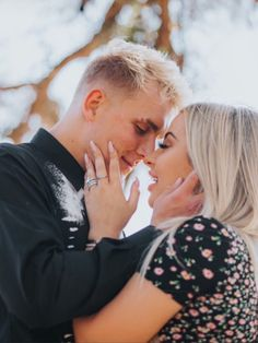 You can just tell that Jake is so happy - - - - - Tags: Jake Paul Team 10, Cute Couples, Youtubers, Tic Tok, Autumn Fall, Couple Photos, Celebrities, Appreciation, Movies