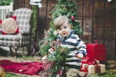 EngagementPhotography_XmasPhotos14001