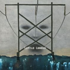 Stream Buttonwillow by Little Lonely from desktop or your mobile device Music Recommendations, Americana Music, Album Of The Year, Honky Tonk, Country Songs, Indie Music, Music Albums, The Conjuring, Rock Music