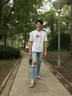 Boyfriend Material, Dark Blue, Thailand, Crushes, Actors, Boys, Beautiful, Asian, Collections