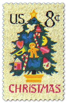 The Philatelic Database – Archive of Stamp Collecting Articles ...