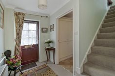 A rarely available and well re proportioned two bedroom retirement property…