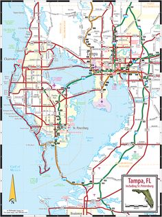 Map Of Florida With Cities.115 Best Florida City Images Florida City Cow Life Is Beautiful