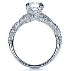 Image from https://www.josephjewelry.com/images/rings-engagement/Micro-Pave-Diamond-Twisted-Shank-Engagement-Ring-Vanna-K-side-1262.jpg.
