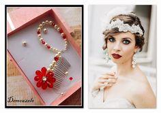 Demoazele: ♥ Bouquet - Cosmina ♥