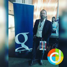 #mercadodigital #google