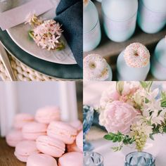 Footprints, Gender Reveal, Special Occasion, Hearts, Table Decorations, How To Make, Instagram, Home Decor, Interior Design