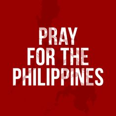 It is feared that people total have died in the Philippines. This is one of the top 5 worst typhoons in history. Let us pray for the safety of those in danger and the families who are mourning the loss of their loved ones. Inspirational Bible Quotes, Faith Quotes, Words Quotes, Sayings, Prayer Partner, Prayer Changes Things, Let Us Pray, True Faith, Words Of Hope