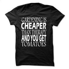 GARDENING - #long shirt #hoodie style. SIMILAR ITEMS => https://www.sunfrog.com/No-Category/GARDENING.html?68278