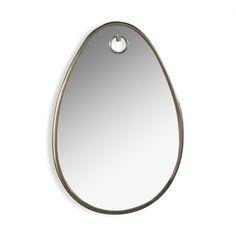 Interlude Bella Mirror