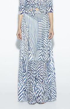 d40794c05b1e 79 Best Anthropologie looks images   Ladies fashion, Woman fashion ...