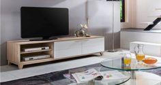 Stolik RTV Logan Nowoczesne szafki RTV, utrzymane w minimalistycznym stylu - pojemne, wielofunkcyjne i praktyczne stoliki pod telewizor.   http://www.aaaameble.pl/szafki-rtv  #szafkirtv #szafkipodtelewizor #stolikipodtelewizor #meble #szafkapodtv #szafkartv #szafkartvbiała #stolikirtv