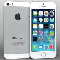 Apple's iPhone 4S is another most exciting addition for Apple iPhone, the status symbol of elegance and technology and complete new handset really the grace of Apple's mobile widgets. The handset is equipped with a range of features and advanced features. http://www.iphone5scontractmobiledeals.co.uk/
