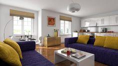 Beautiful House Interiors