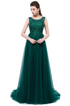 9 Best Prom Dresses images  1777fbf2ddf2