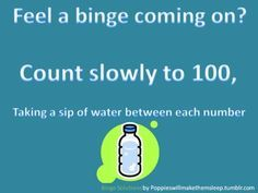 Good idea. Besides, I have learned that most of the time when you really think that you are hungry, you arent. You are really just dehydrated. Drink an 8oz glass of water and youll find that that hungry feeling is gone.