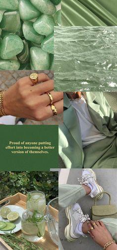 sage green aesthetic wallpaper