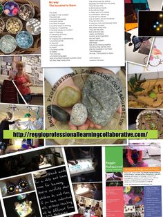 Introduction to Reggio inspired practice - invitations for learning Reggio Inspired Classrooms, Reggio Classroom, Classroom Activities, Emergent Curriculum, Preschool Curriculum, Kindergarten, Early Learning, Kids Learning, Teacher Workshops