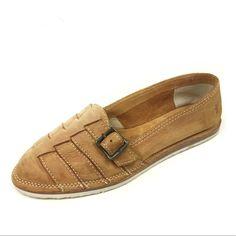 ba7d2782eb4e1 17 Best Frye Shoes images