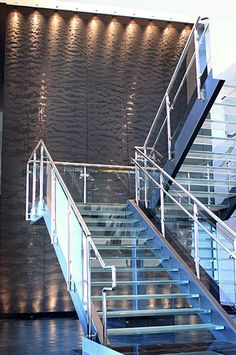L2ds lumsden leung design studio marco polo hotel service - 1000 Images About Corridor Lift Lobby Stairs On