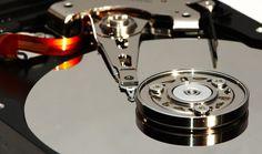 IBM cria tecnologia para armazenar dados em átomos