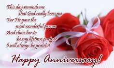 Happy first anniversary quotes for him happy anniversary quotes