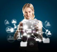 Don't let social media ruin your job prospects