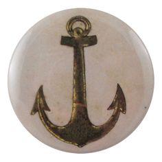John Derian Company Inc — Anchor