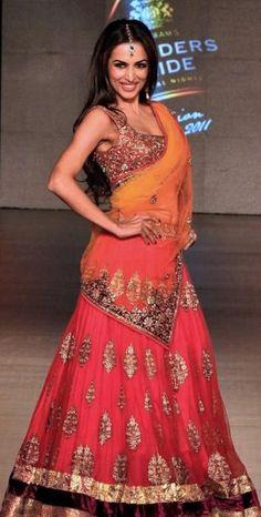 indian reception outfit, indian wedding clothing, indian bridal lehenga, indian designer