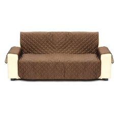 60 best waterproof sofa and couch covers 2018 images sofa covers rh pinterest com