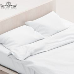 The finest pillowcases are made with 100% Egyptian cotton. Explore our Amazon store now!   #bluemoonhomes #bedding #egyptiancotton #cottonbedsheets #bedsheets #pillowcase Bed Sheet Sets, Bed Sheets, Egyptian Cotton Bedding, Duvet Sets, Pillowcases, Mattress, Explore, Amazon, Luxury