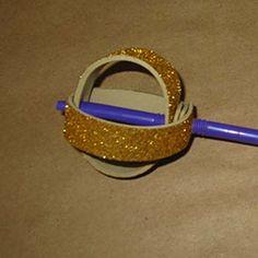 Esther, Kings golden scepter idea