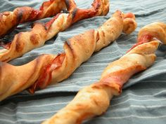 bacontwists 2