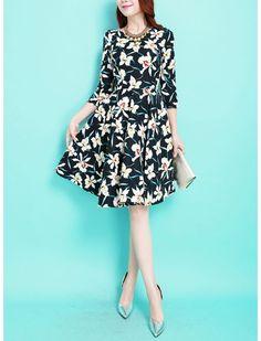 Meilleures 16 Images FashionFashion Tableau DressificVintage Du VzpSUqM