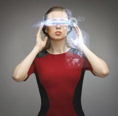 What's your superpower? @BreMRamo @natalierodri99 @kim_serrano_219 I got telekinesis