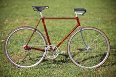 73 Best Nice Rides images | Vintage bicycles, Vintage bikes, Bicycle