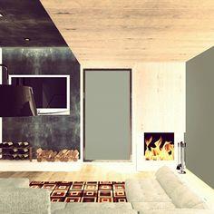 #verdelime #render #rendering #arredo #hashtag #arredamento #arredo #design #architettura #architetto #restauro #photooftheday #igersbari #tag #follower #following #bestoftheday #instagramers #photo #pictures #instahub #igaddict #awesome #webstagram #immobiliare #project #tecnology #artlantis #autocad www.pasqualericupero.it