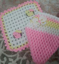 @harikaelisleri68 yeni doğan bebek lifleri sipariş alınır instagramdan ulaşabilirsiniz